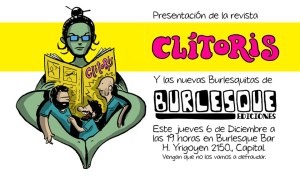 clítoris 6-12