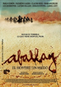 Aballay-afiche-cristianmallea