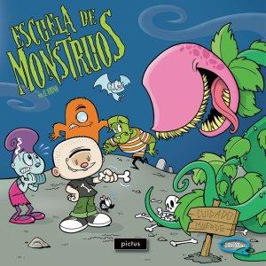 escuela-de-monstruos