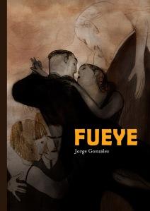 Tapa completa FUEYE.indd