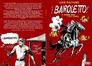 bairoletto-dalfiume 9-3