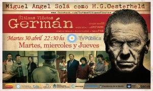 Germán 30-4