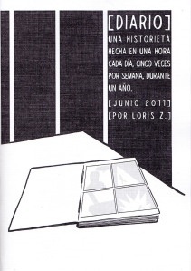 diario-loris-z