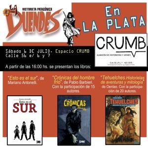 crumb 6-7