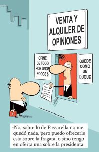 07 opiniones