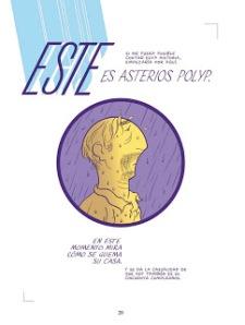 asterios 1
