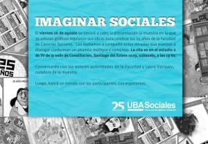 sociales 16-8