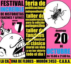 festival 20-10