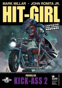 HIT-GIRL_COV_ARG