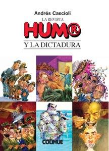 humor 5-12