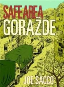 safe area 2