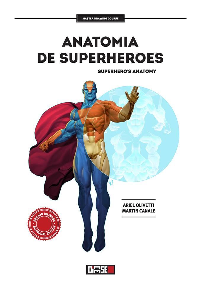 iniciacion al dibujo de historietas de ariel olivetti pdf free