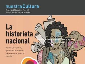 nuestra_cultura_23_900-600x450