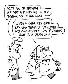 00 uruguay