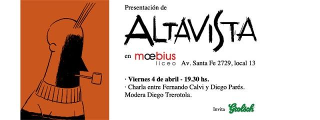 altavista presentación 4-4