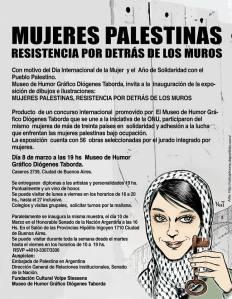mujeres palestinas 18-3