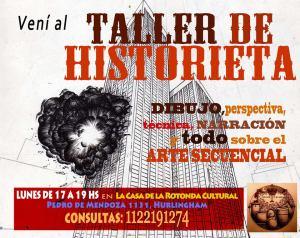 taller 7-4