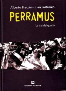 perramus 3