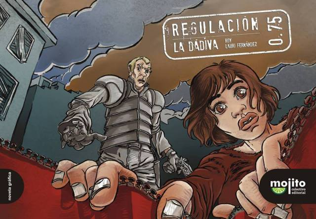 regulación