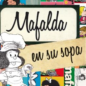 mafalda bib nac