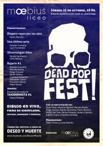 DPFest 25-10