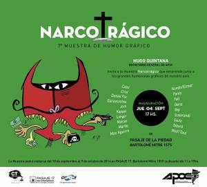 narcotrágico hasta 9-10
