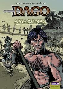 Dago-Amazonas