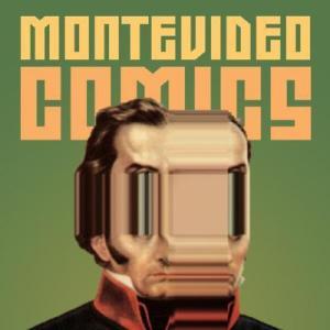 mvd  comics 23-5