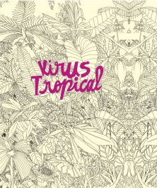 Virus-Tropical