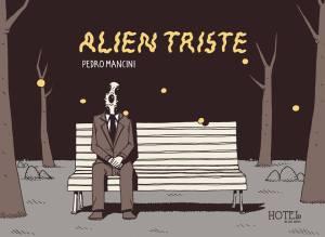 alien preventa 25-7