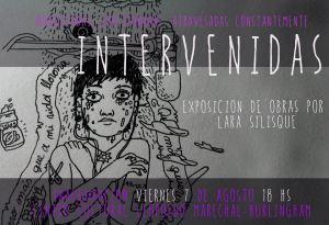 intervenidas 7-8