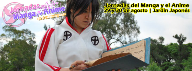 manga y animé 29-8