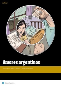 amores-argentinos-tapa