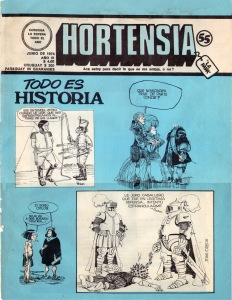 hortensia 55