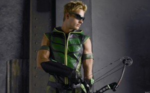 arrow-green-smallville-the-green-arrow-images-458106
