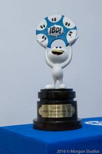 premios-banda