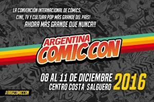 comiccon-8-12