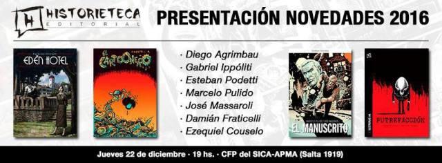 historieteca-22-12