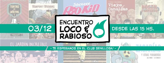 loco-3-12