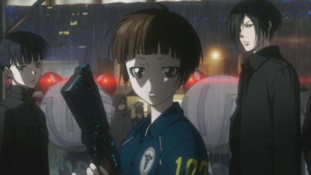 psycho-pass-episode-22-akane-ginoza-yayoi