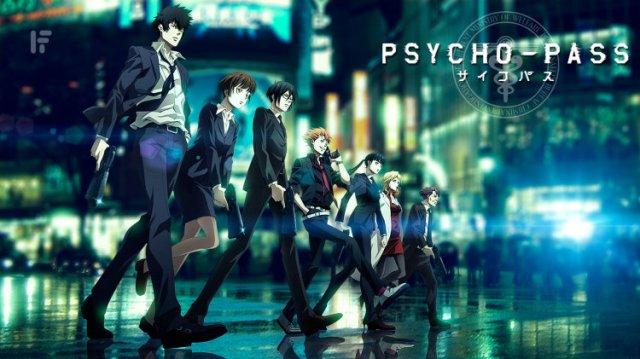 psycho-pass-wallpaper-750x421