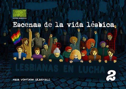vida-lesbica-18-12