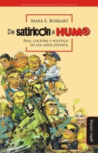 satiric-burkart