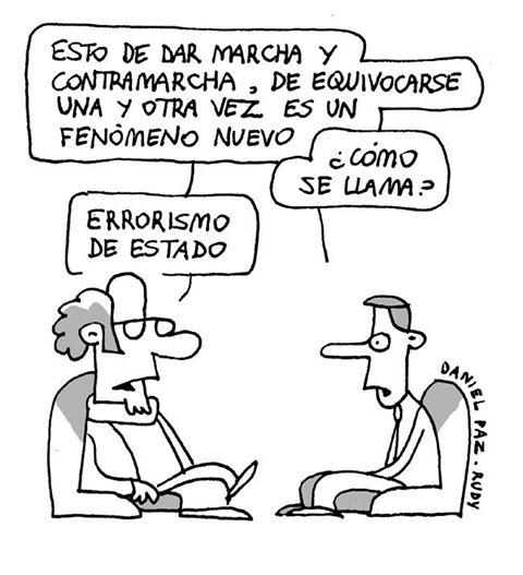02-errorismo