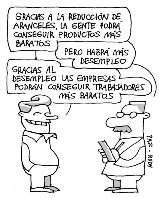 08-desempleo
