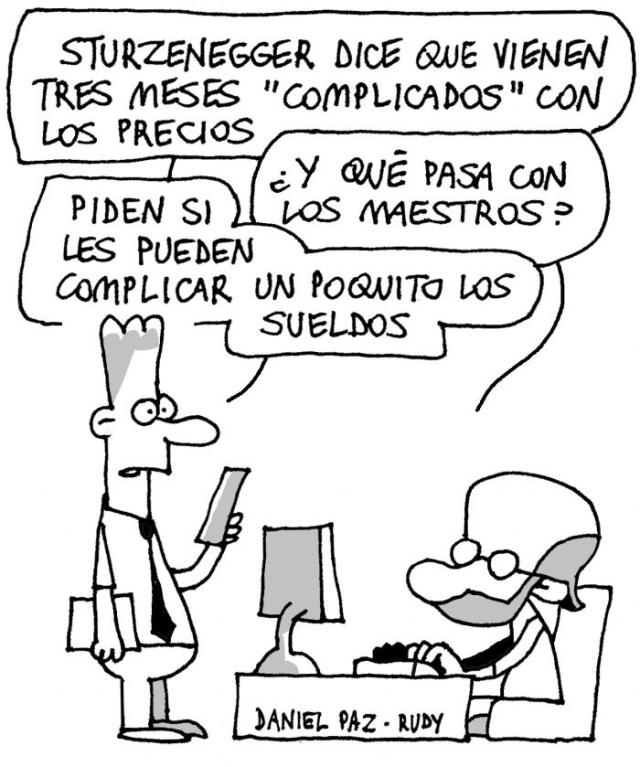 09-maestros