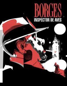 borges-preventa-20-3