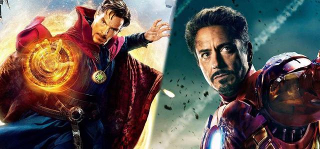 doctor-strange-iron-man