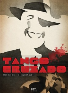 tango cruzado 3-4