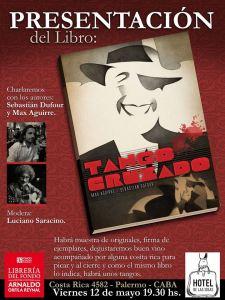 tango cruzado 12-5
